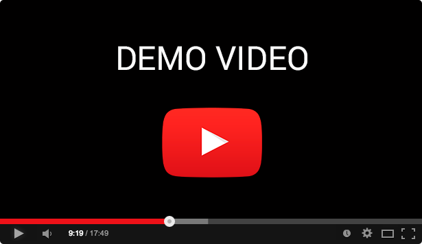 Deneme Video 2